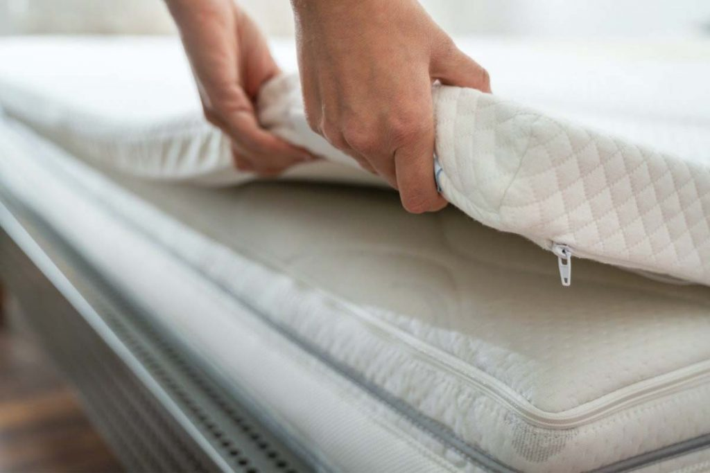 How To Remove Cum Stains From Mattresses
