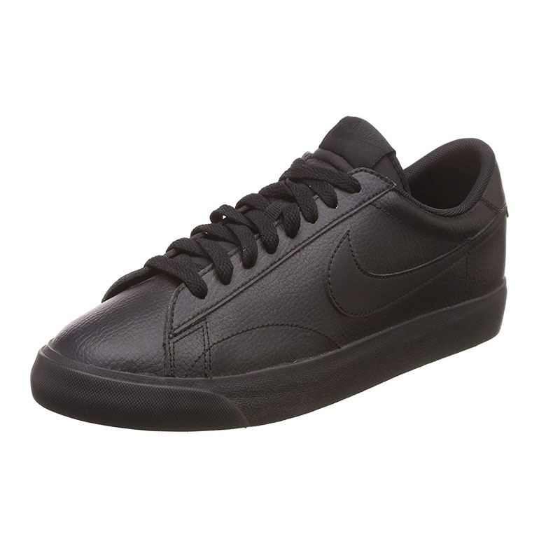 Nike Men's Classic Ac Tennis Shoes