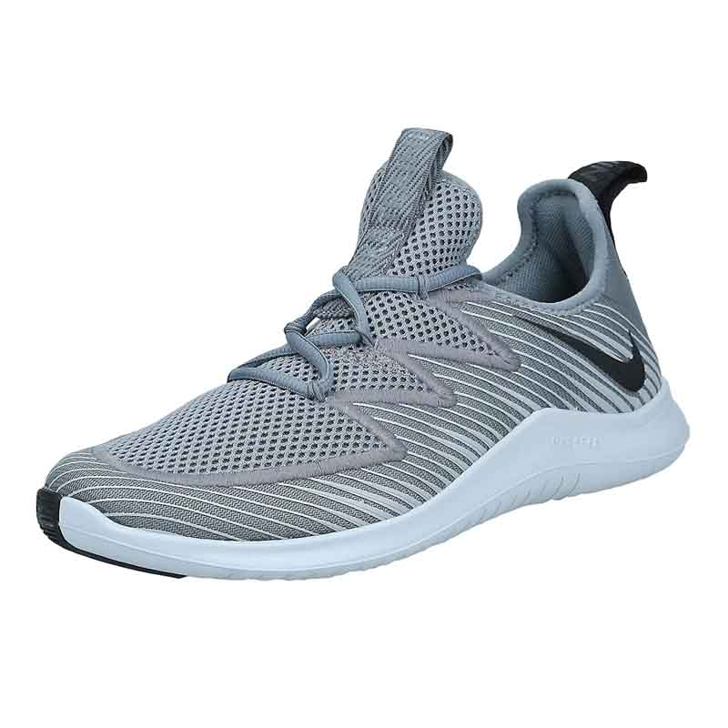 best Nike shoes for men in India - Nike Men's Free Tr Ultra Training Shoes