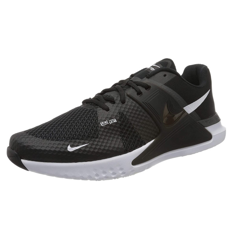 Nike Men's Renew Fusion Training Shoes