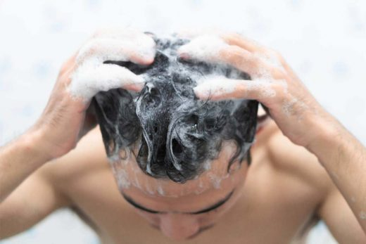 15 Best Herbal Shampoo For Hair Growth In India