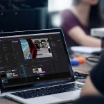 15 Best Laptop For Youtube Video Editing In India
