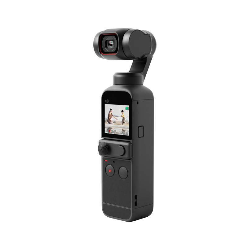 Best Action Cameras For Travel Vloggers In 2021