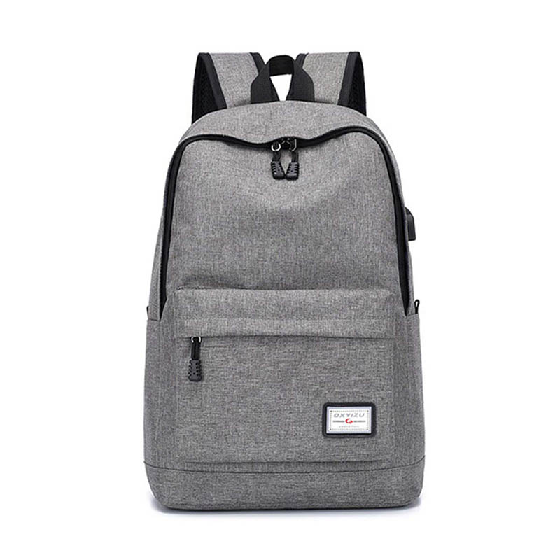Best Affordable Anti Theft Backpack In India