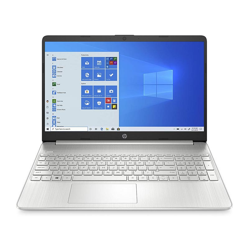 Best Affordable Hp Laptop For Video Editing