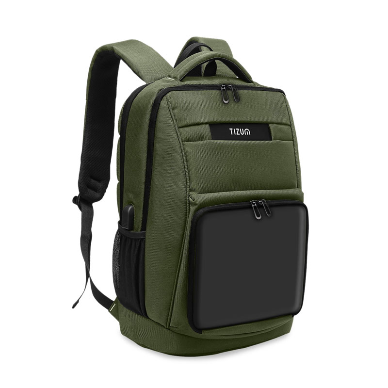 Best Anti Theft Backpack Rucksack In India