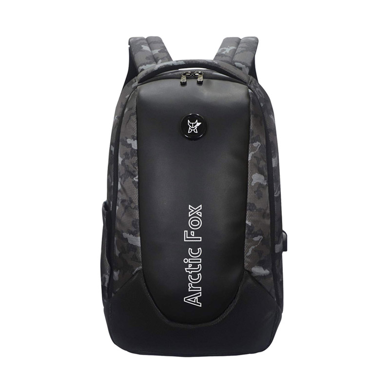 best anti-theft backpacks in India