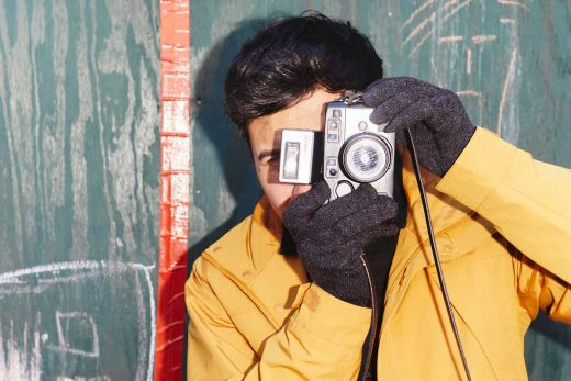 Best Cameras For Instagram Influencers In India