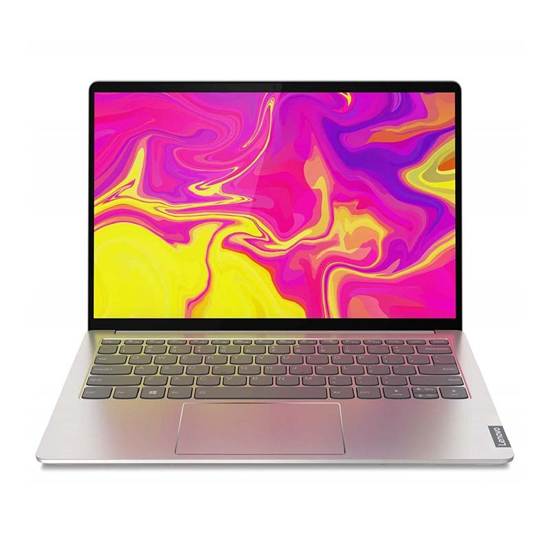 Best HP Laptop For Youtube Video Editing In India