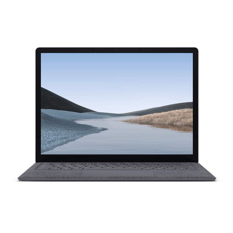 Best Laptop For Youtubers In India Under 1 Lakh Rupees