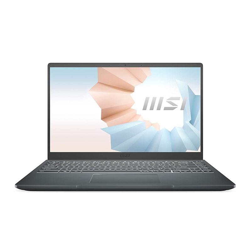 Best MSI Laptop For Video Editing