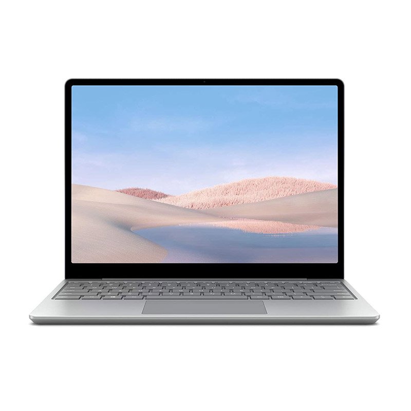 Best Microsoft Surface laptop For Youtube Video Editing