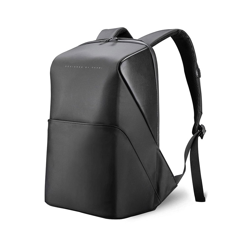 Best Quality Premium Smart Backpack In India