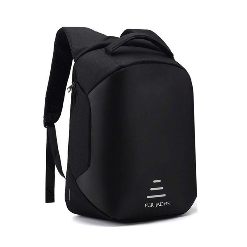 Best Smart Backpack With USB Charging Port
