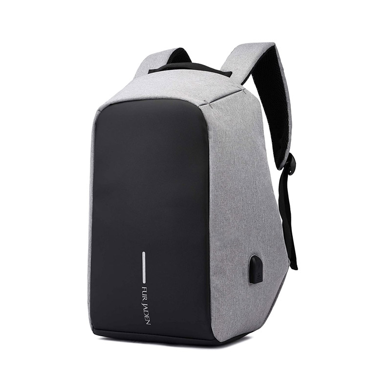 Best Smart Laptop Backpack In India