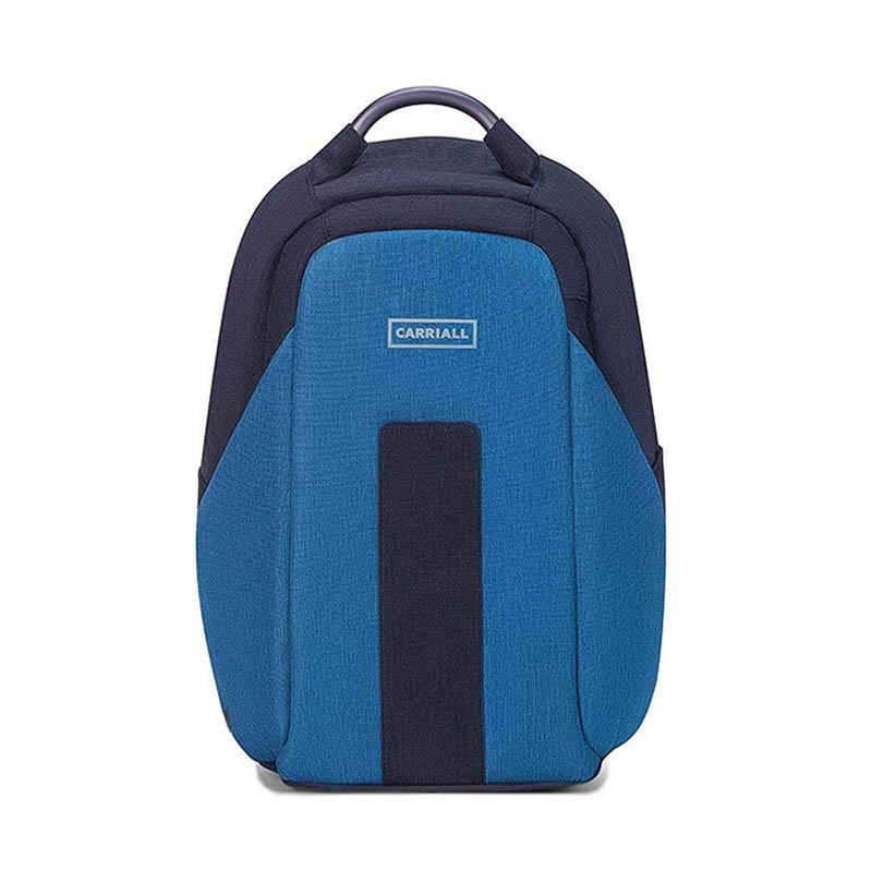 Best Smart Laptop Backpack With Bluetooth Connectivity