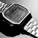10 Best Casio Vintage Watches For Men In India