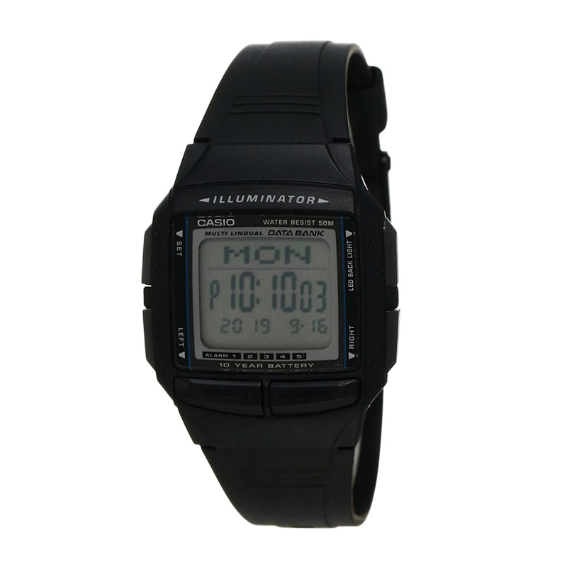 Best Affordable Casio Vintage Watches For Men In India