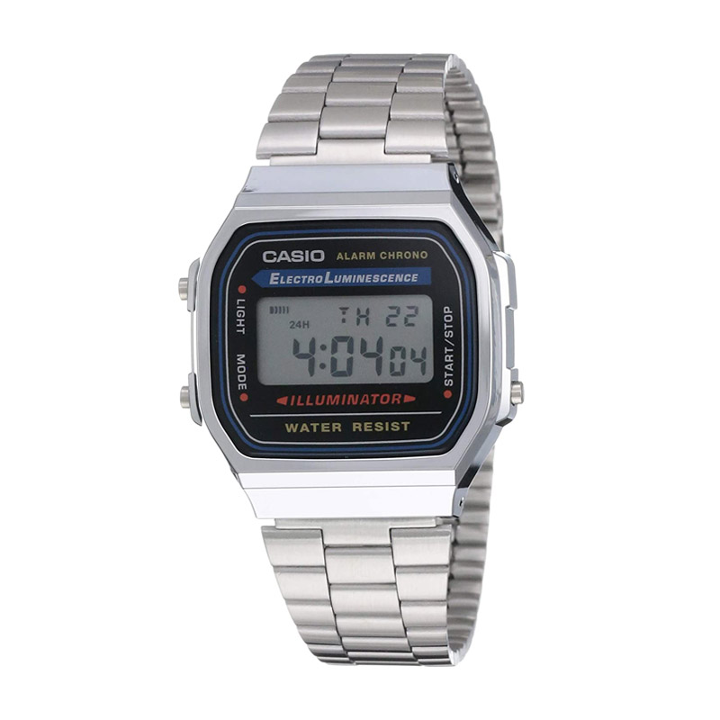Best Affordable Casio Vintage Watches For Men