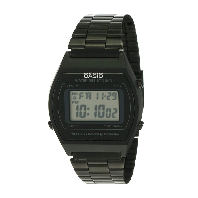 Best Affordable Casio Vintage Watches In India