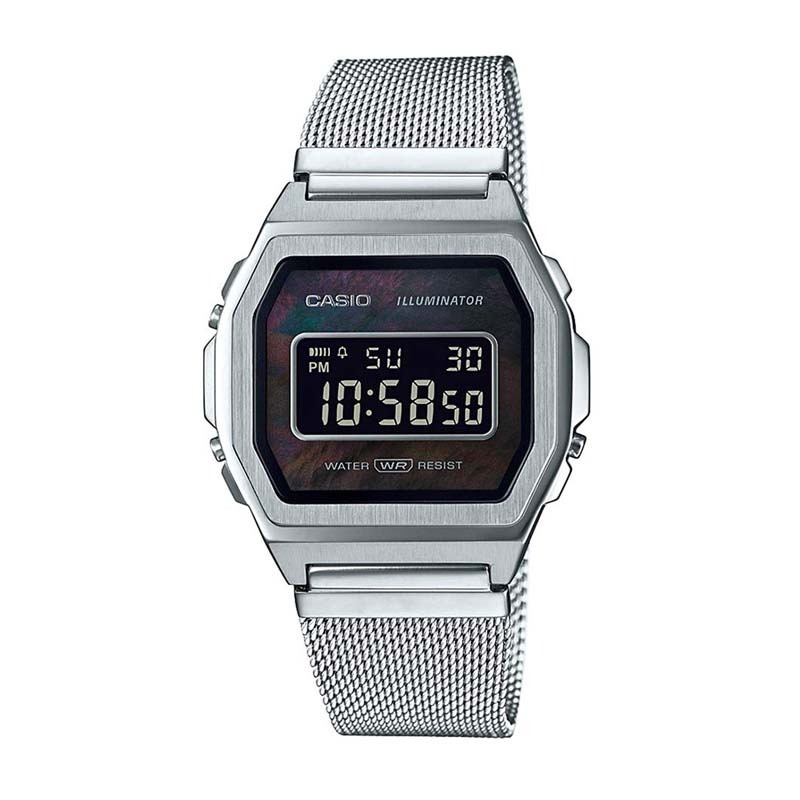 Best Casio Vintage Watches For In India