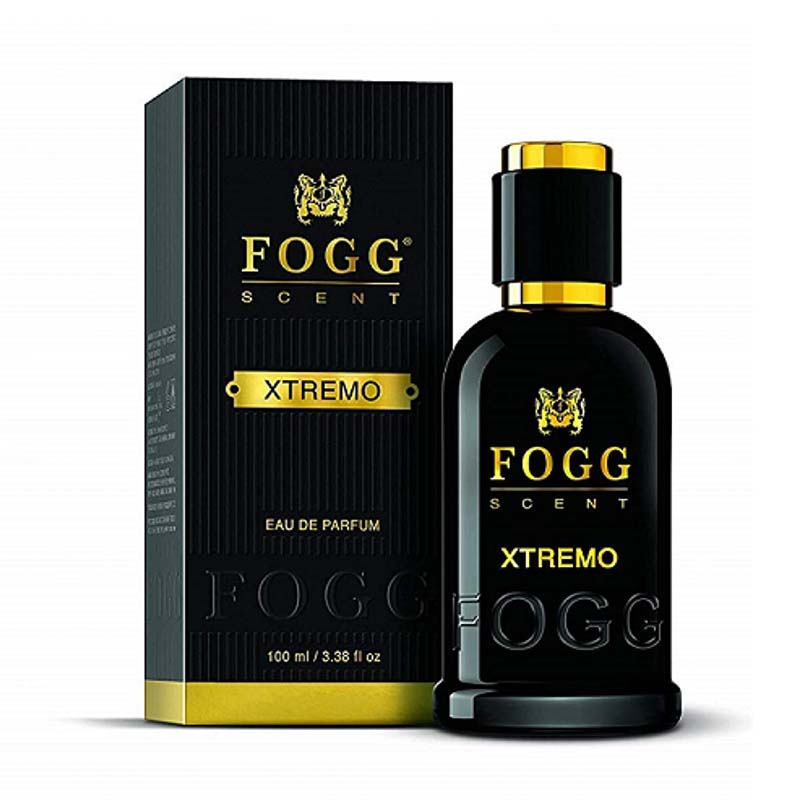 best date night cologne - Fogg Xtremo Scent  For Men