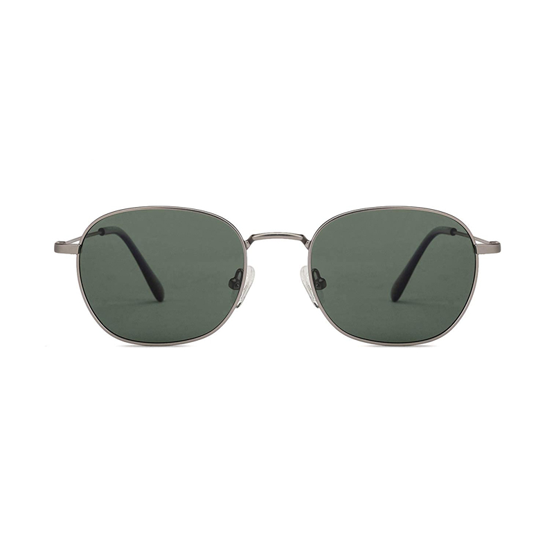 Vincent Chase by lenskart Polarized & UV Protected Sunglasses