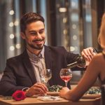 17 best date cologne in India For Men