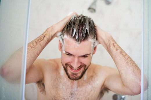 What are the best protein shampoo for hair growth in India