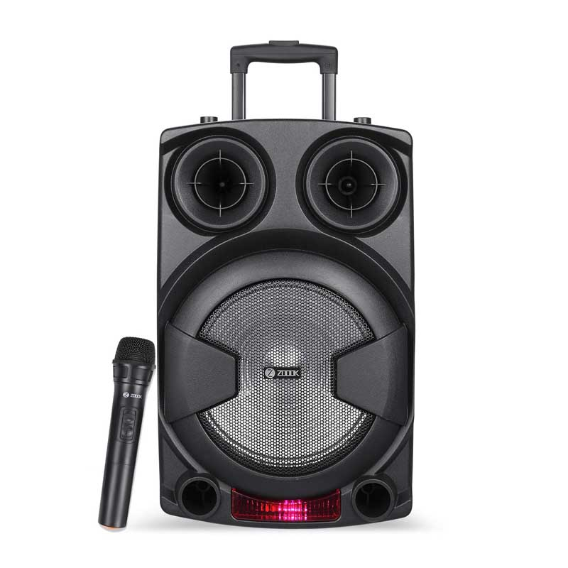 Zoook Rocker Thunder XXL70W Bluetooth Party Speaker