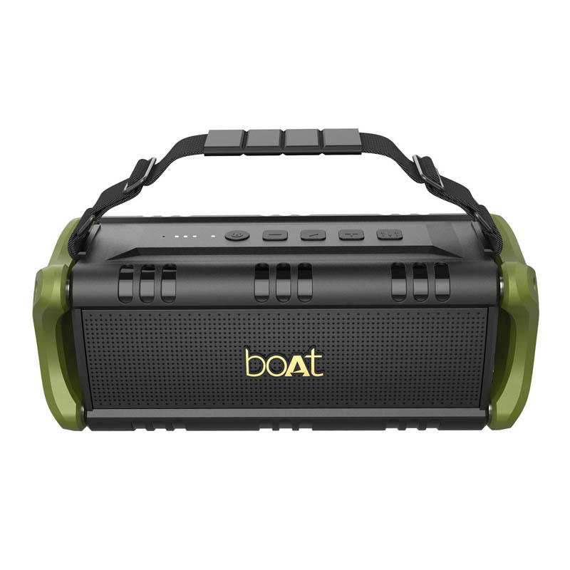 boAt Stone 1400 30W Bluetooth Party Speaker