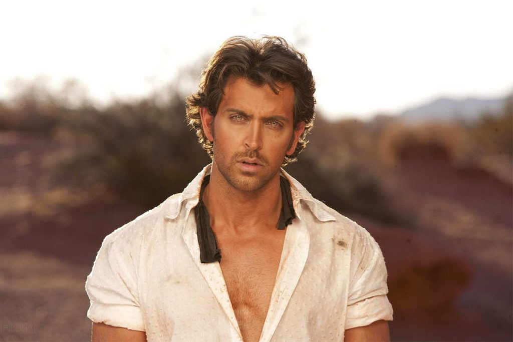 Best Hair Colors For Indian Skintone For Men