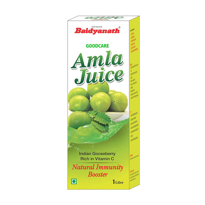 best immune system booster for Indian people