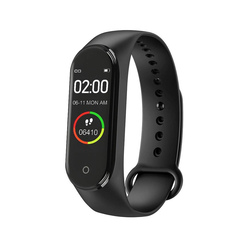 Best Cheap Fitness Bands In India