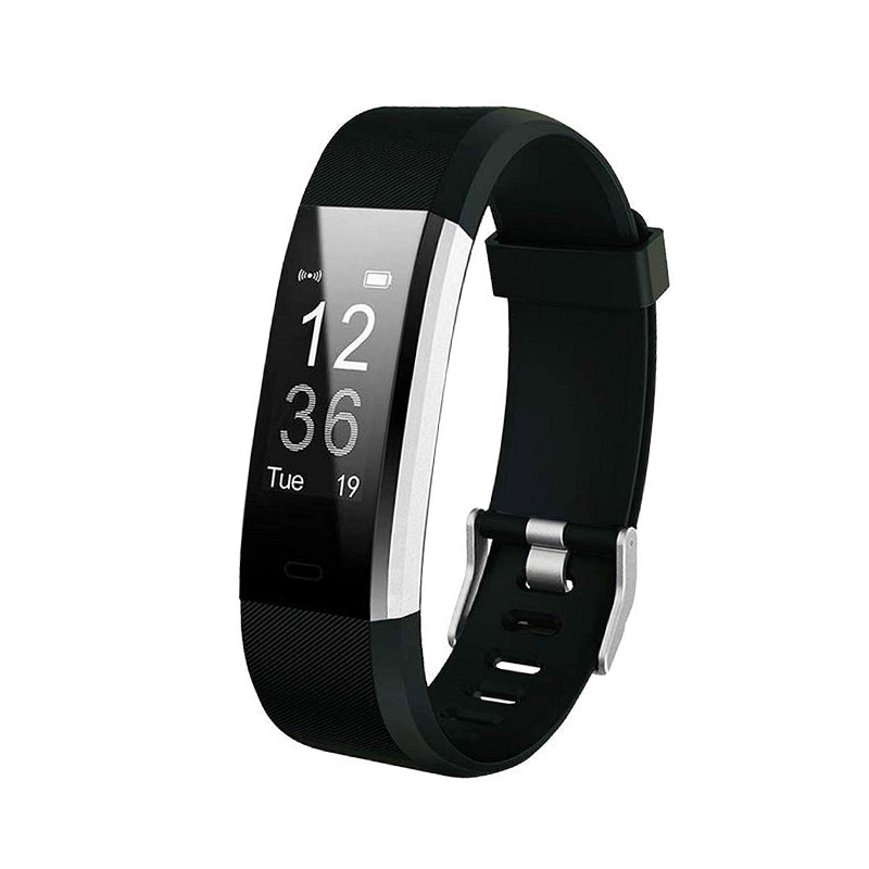 Best Fitness Bands Under 1000 In India