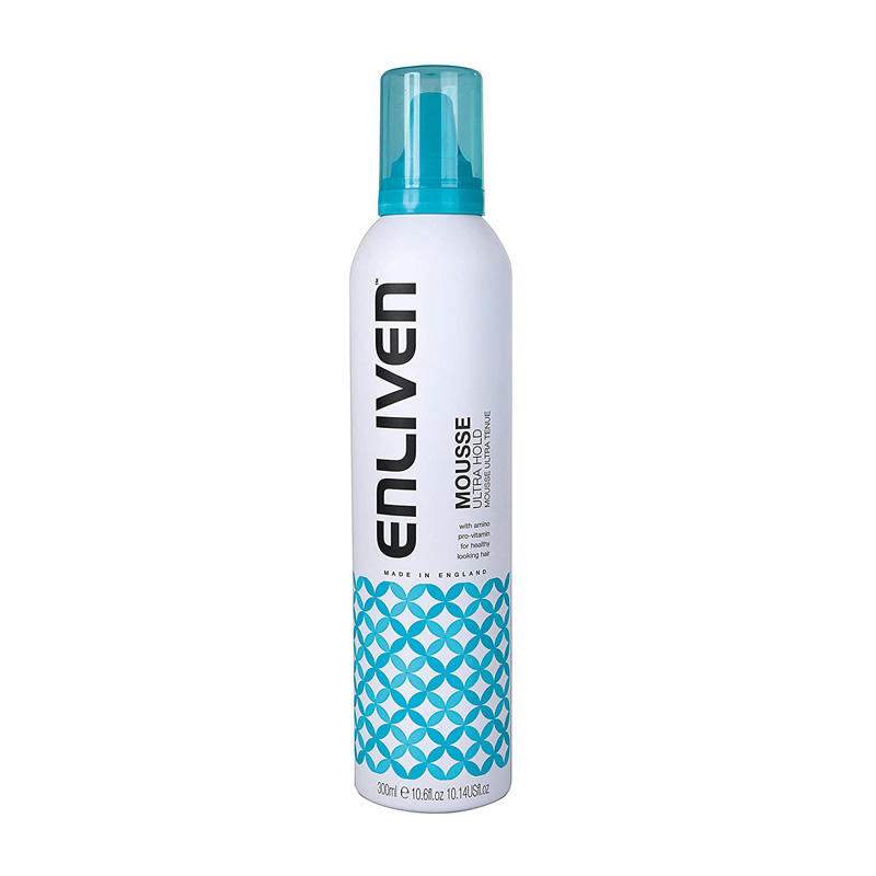 Best Hair Mousse For Men In India