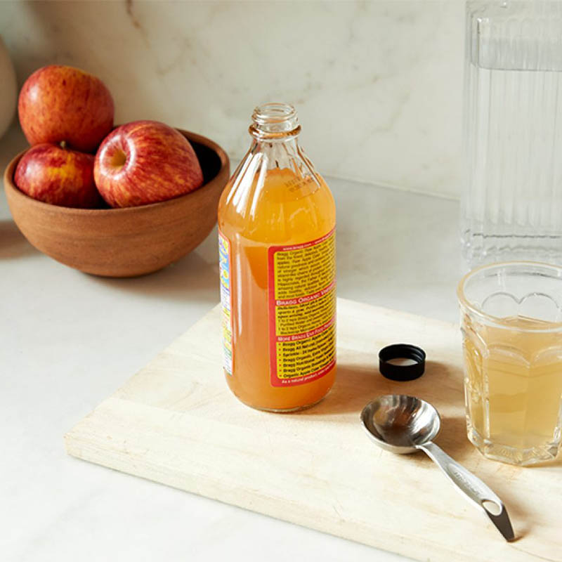 Best Homemade Drinks To Strengthen Your Immunity