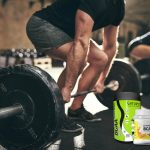 Best Plant-Based BCAA Powder In India
