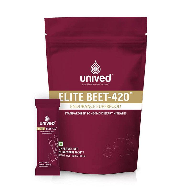 Best Pre-workout superfood for Vegans in India
