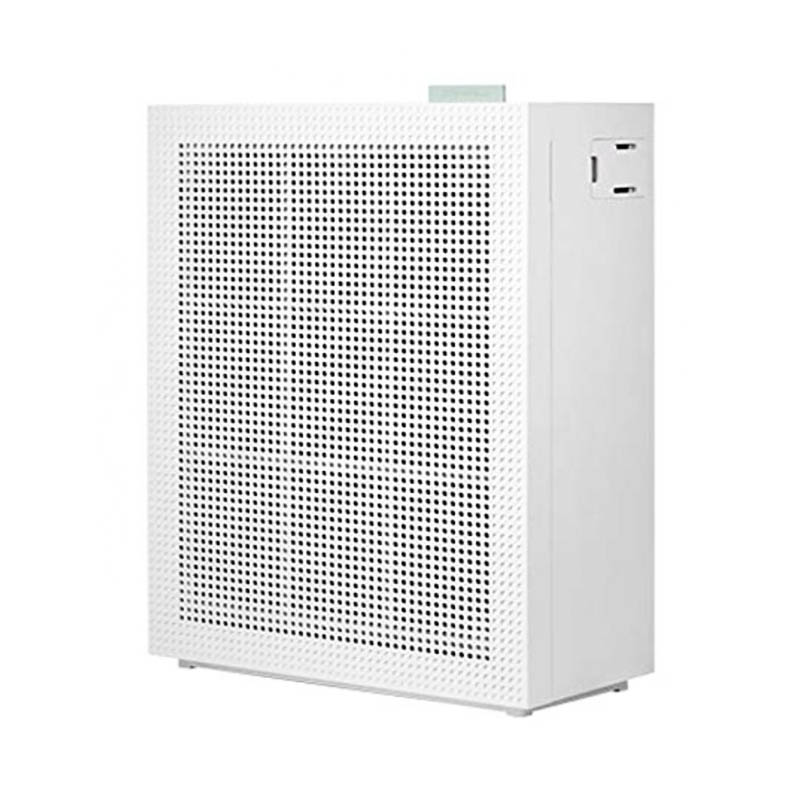 Coway Professional Air Purifier With Green Anti-Virus True HEPA Filter