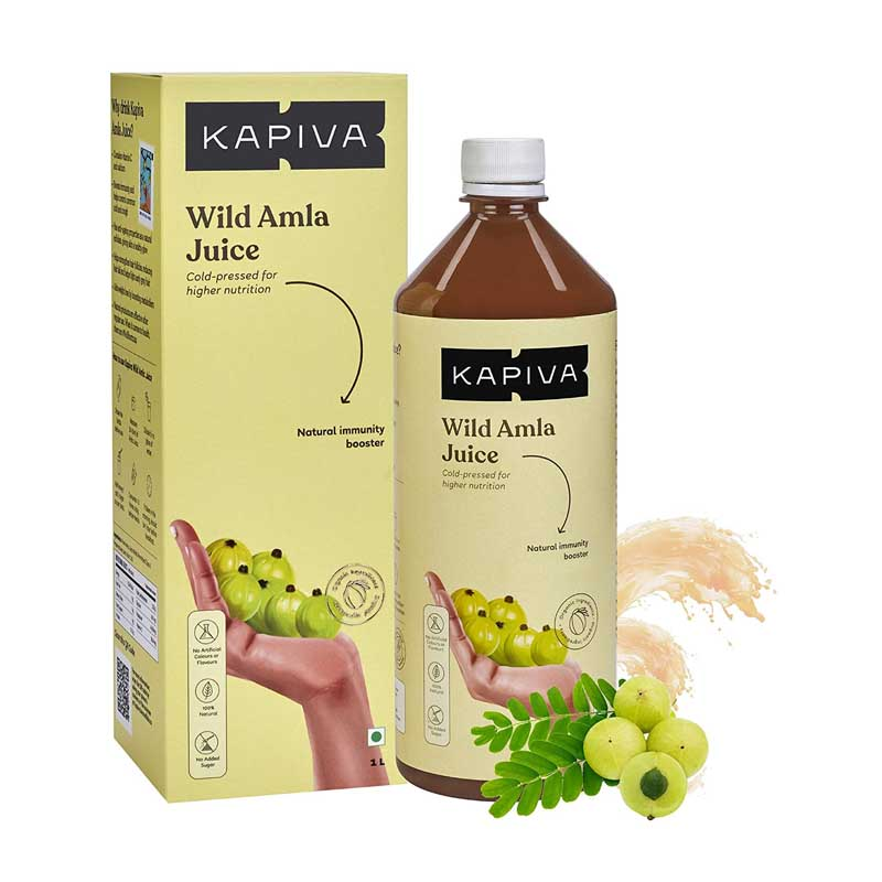 Natural best immune system booster in India