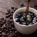 Black Coffee Benefits For Weight Loss For Men