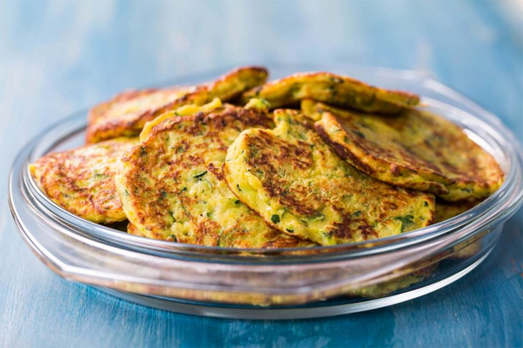 Do's and Don'ts for Indian Keto diet for vegetarians