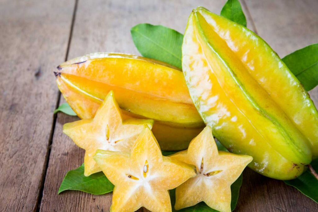 What fruits are best for keto diet