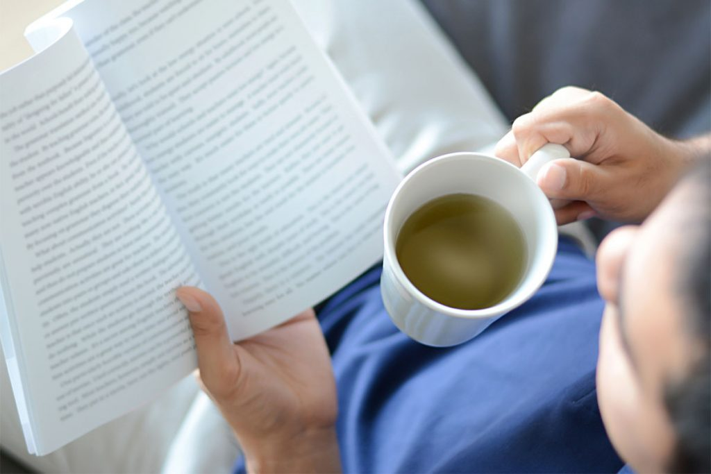 green coffee benefits for weight loss