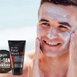 Best Tan Removal Products For Men - For All Skin Types