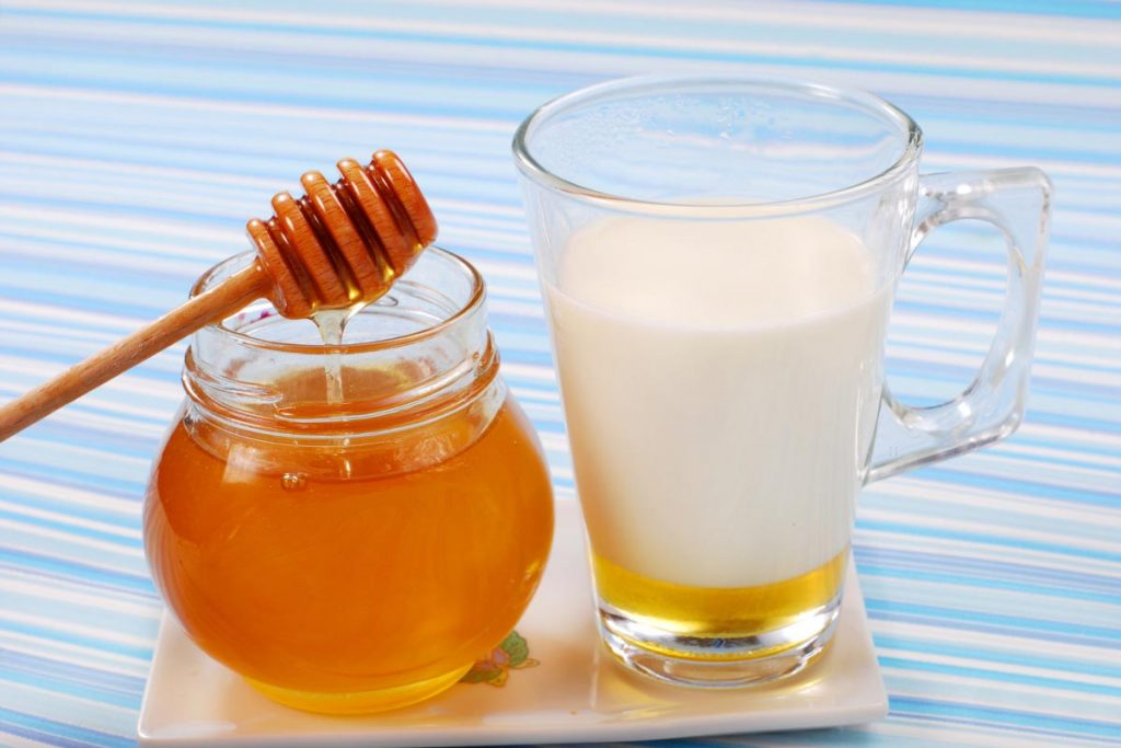 best homemade bleach for face with natural ingredients