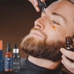 what are the best beard growth oil in India
