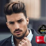 15 Best Hair Wax For Men In India