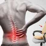 Best Lumbar Support Cushions In India